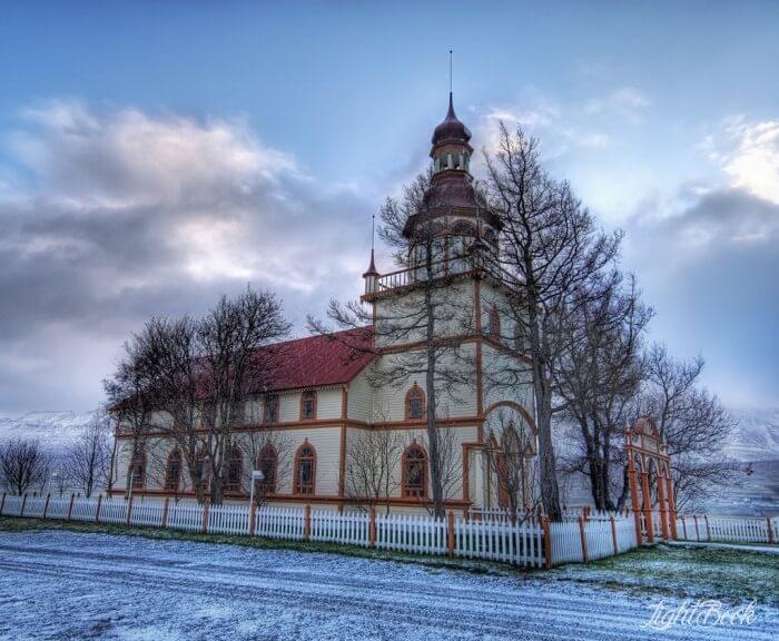 43 Plus Belles et Insolite Photos D'églises dans Le Monde-15