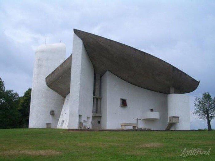 43 Plus Belles et Insolite Photos D'églises dans Le Monde-7