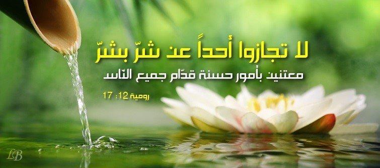 Photo of آيات عن الأمانة والصدق Honesty من الكتاب المقدس – عربي إنجليزي