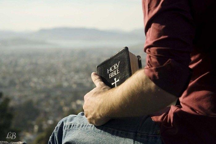 Photo of انه كتاب ذو قوة جبارة قادرة على تغيير وجه الحياة إلى الأفضل