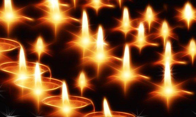 Prayer to Expel the Spirit of Evil and Break the Envy
