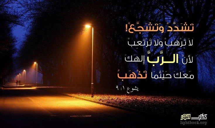 Photo of آيات حول القوة والدعم 3 Force et Soutien – عربي فرنسي