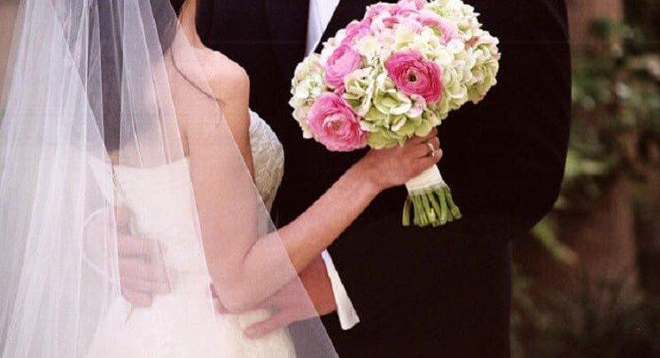 Photo of Bible Verses about Matrimonio Y El Sexo ( 5 ) (Spanish-Arabic)