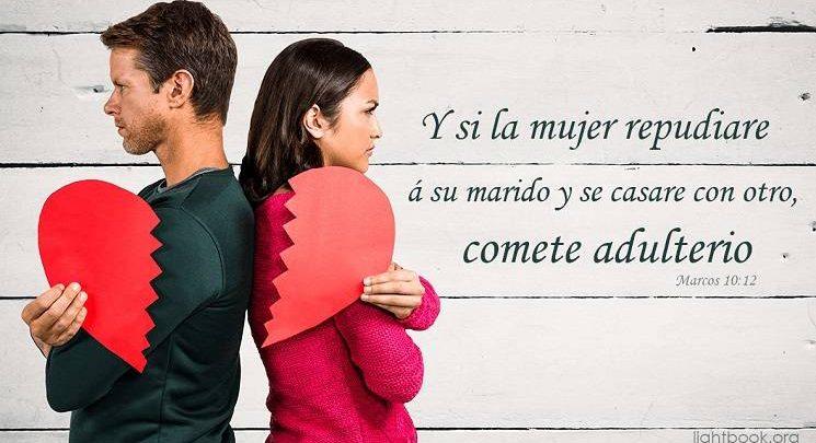 Photo of Bible Verses about Matrimonio Y El Sexo (Spanish-Arabic)