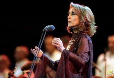 أعطني الناي وغني - Lyrics English Translation - Fairouz - Give Me The Flute and Sing