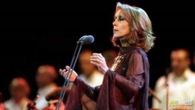 Photo of Fairuz – Give Me The Flute and Sing Lyrics Arabic-English