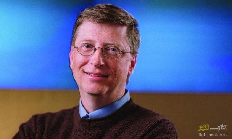 Photo of هل يوجد من هو أغنى من بيل غيتس Bill Gates؟ قصة حقيقية