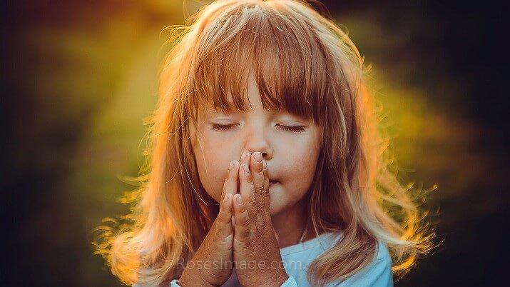 Night Prayer - Help You to Sleep With a Peaceful Mind